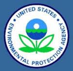 USEPA Announces New Wastewater Regulations