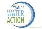 MN water action